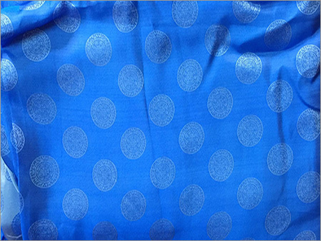 Digital Printed Silk Fabrics