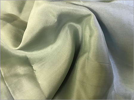 Super Fine Silk Fabric