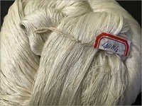 Quality Spun Silk Yarn