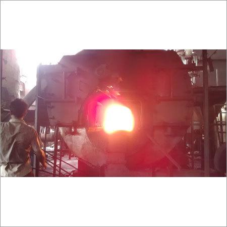 Coal Fired Steam Boilers Repair & Maintanace