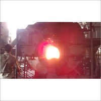 Coal Fired Steam Boilers Repair & Maintanace