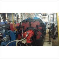 Small Industrial Boiler Repair & Maintenance
