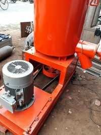 Hydro High Speed Mixer