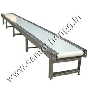 Food Conveyor belt