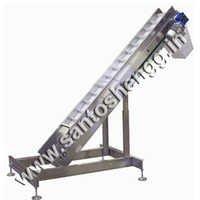 Bulk-conveyor