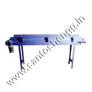 Codding Conveyor