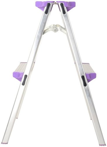 FANCY LADDER CUM STOOL