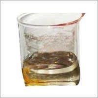 Alum Liquid