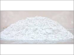 Hydrated Lime Powder - Hydrated Lime Powder Manufacturer & Supplier