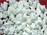 Calcium Chloride Fused
