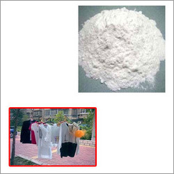 Bleaching Powder for Clothes