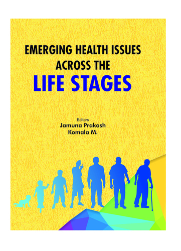 Emerging Health Issues Across the Life Stages