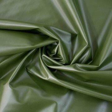 Taffeta Coated Fabrics