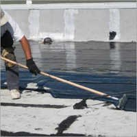 Industrial Water Proofing