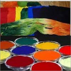 Remazol Fiber dyes