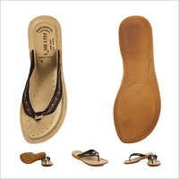 Ladies Casual Footwear