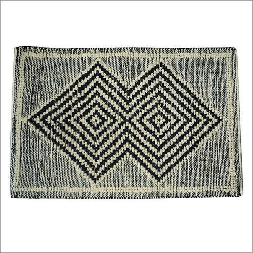Jute Floor Carpet