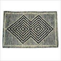 Jute Floor Carpet