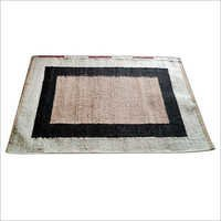 Box Hemp Rugs