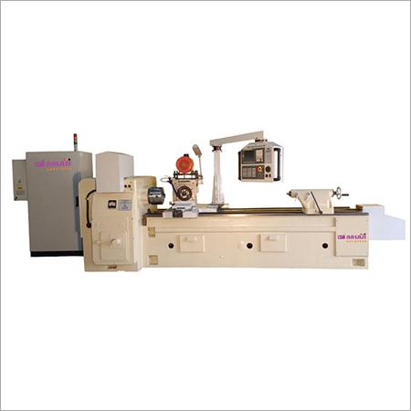 Retrofitment Machine Tools