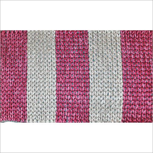 Wool Loop Rugs
