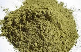 Mahandi Powder