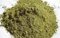 Mahandi Powder