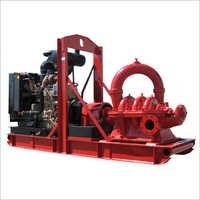Jetting Pump