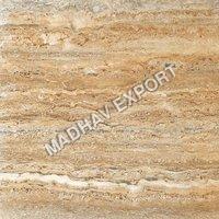 Marble Finish Polished Vitrified Tiles