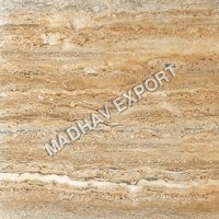 Marble Finish Polished Porcelain Tiles