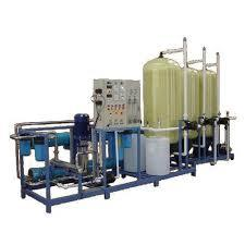 Water Treatment Plant Manufacturers Hyderabad