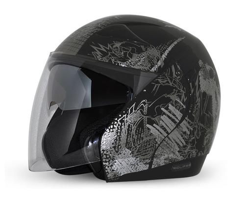 Vega Eclipse Helmet