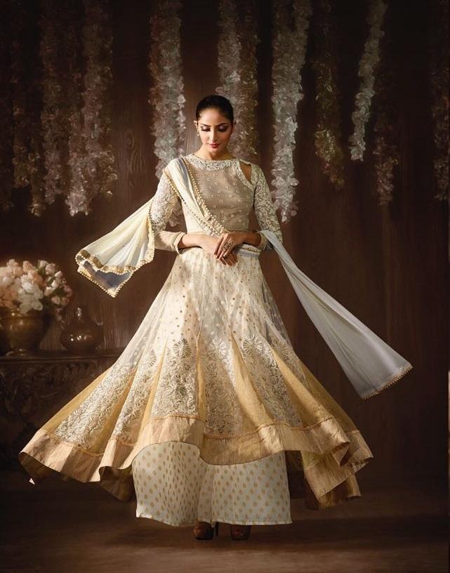 Bela 1602-1610 heavy bridal collection salwar suits catalog