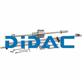 Dual Mass Dynamic Cone Penetrometer