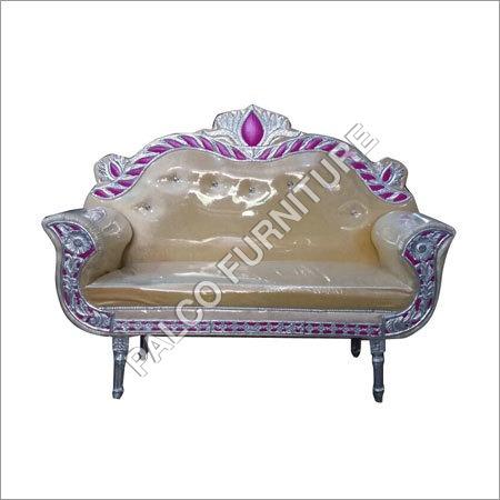 Ceremony Sofa