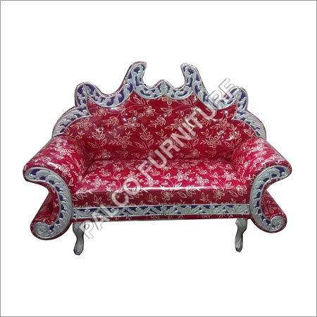 Desgin sofa