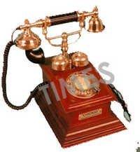 1940s Telephones