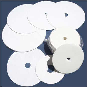 Cellulose Filter Paper