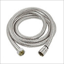 SS Shower Flexible Hose