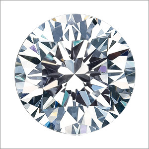 Type 2A Diamonds
