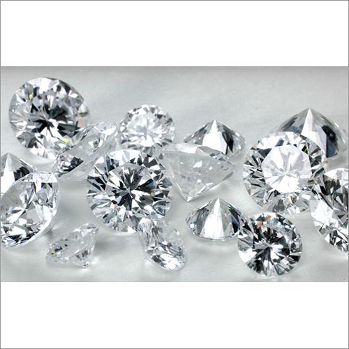 Star CVD Diamonds