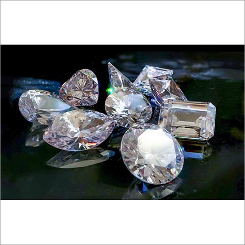 Lab Diamonds