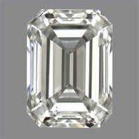 Lab Made Diamonds