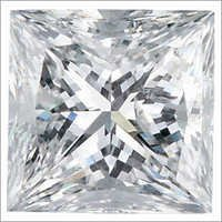 Artificial Diamonds