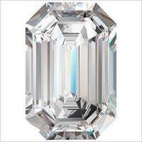 CVD Pointer Diamond