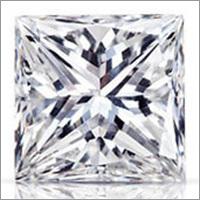 HPHT Solitaire Diamond