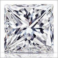 HPHT Solitaire Diamond