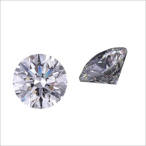 Loose CVD Diamond