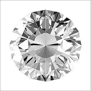 Loose Lab Grown Diamond