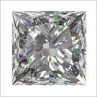 Enhanced Diamonds